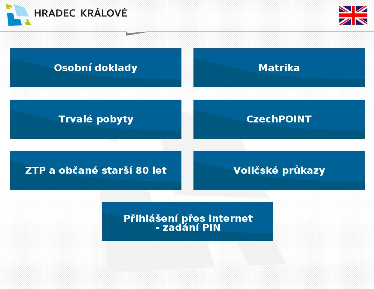 Kiosek-Hradec-Králové